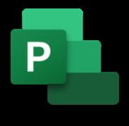 Power Framework Finance Tracker logo