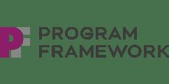 pf-horizontal-logo-rgb