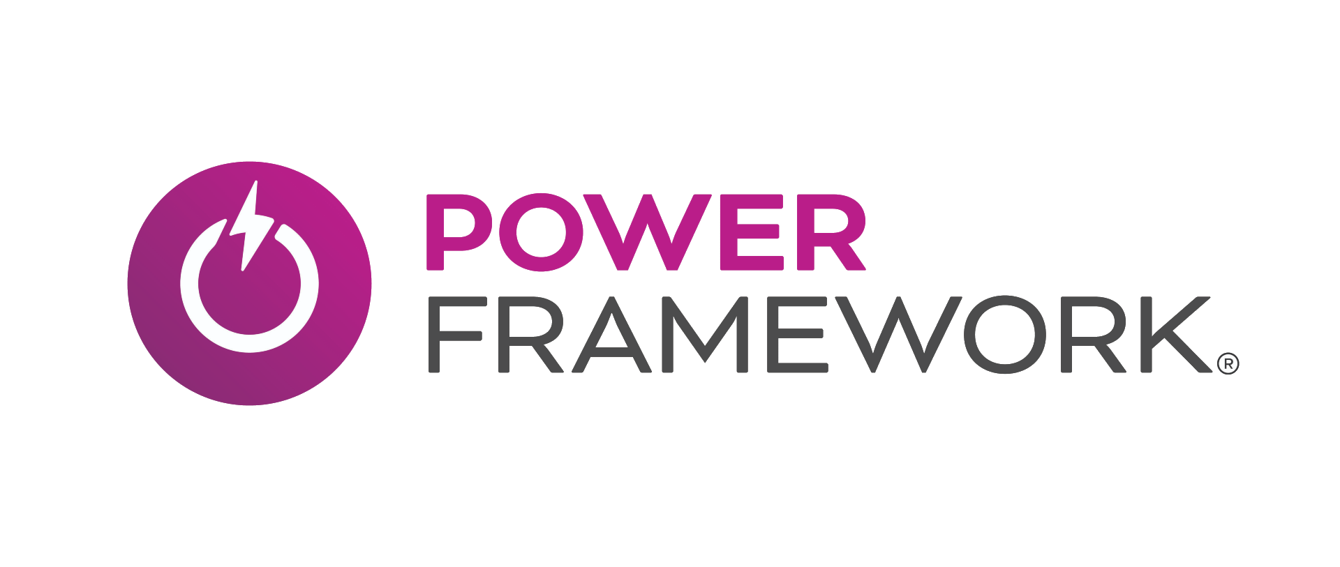 power_framework_2021-1